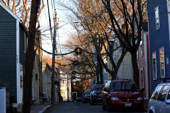 08 river street