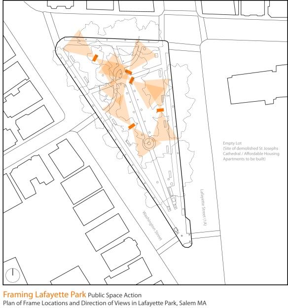 01 lafayette park frame locations.ai