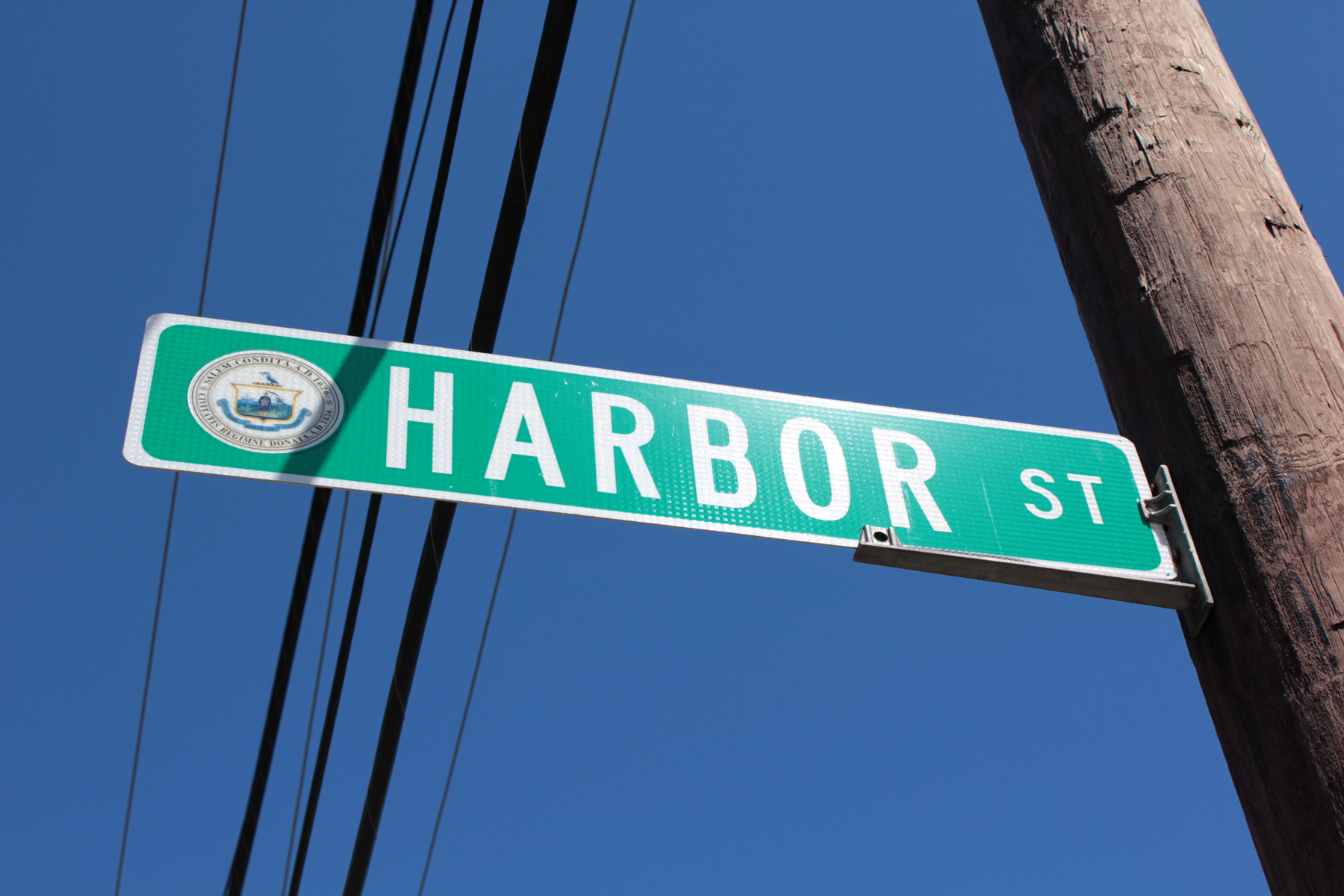 Pin Blank Street Sign Graphics Code Comments On Pinterest