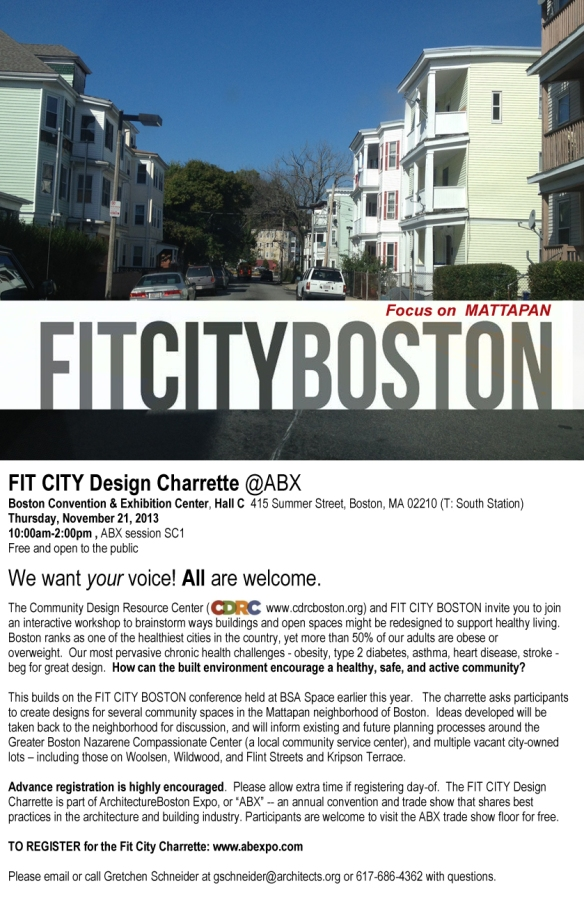 fit city charrette_designers_1pg_to email
