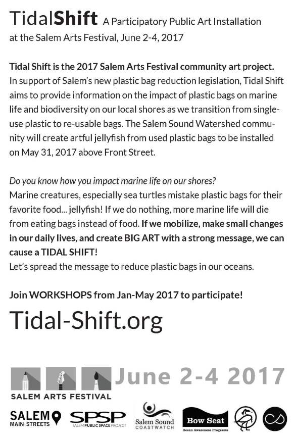 tidalshift-postcard-trial-5_page_2
