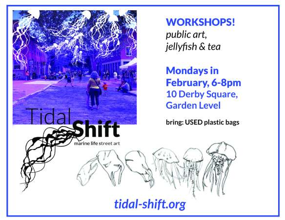 call-for-participants_monday-workshops